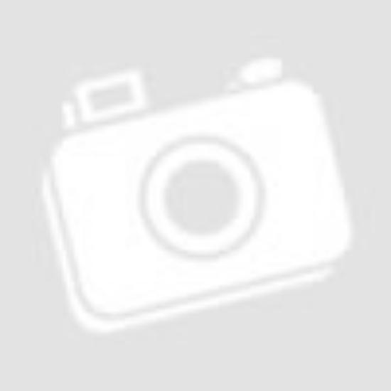 Egyedileg dekorálható fa házikók - 8,5 cm