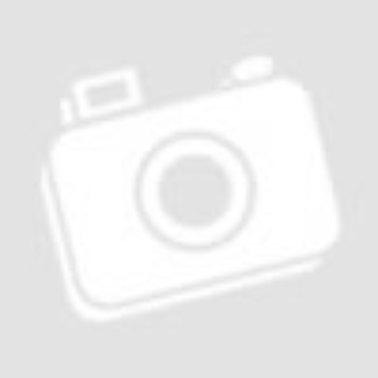 """Aquarell papír A3 """"Hamarosan"""""""